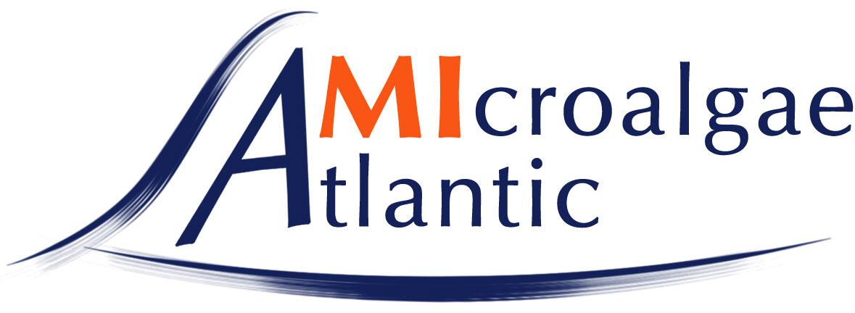 Atlantic Microalgae – AMI
